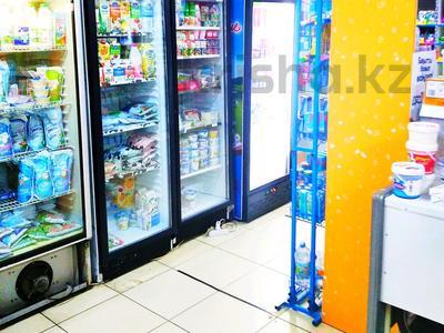 Магазин площадью 202.7 м², улица Толстого 16а за 40 млн 〒 в Алматы, Турксибский р-н — фото 6