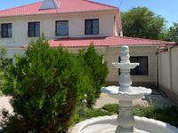 5-комнатный дом, 237.1 м², 5.5 сот., Алтынбека Акимжанова за 45 млн 〒 в Актобе