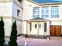 6-комнатный дом помесячно, 1000 м², 8 сот.