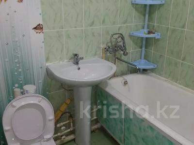 1-комнатная квартира, 30 м², 3 этаж посуточно, Деева 3 за 5 000 〒 в Жезказгане — фото 4