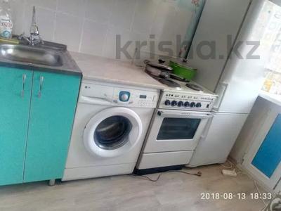 1-комнатная квартира, 30 м², 3 этаж посуточно, Деева 3 за 5 000 〒 в Жезказгане — фото 5