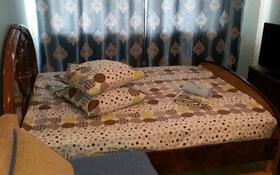 1-комнатная квартира, 30 м², 3 этаж посуточно, Деева 3 за 5 000 〒 в Жезказгане