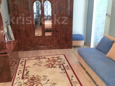 1-комнатная квартира, 30 м², 3 этаж посуточно, Деева 3 за 5 000 〒 в Жезказгане — фото 2