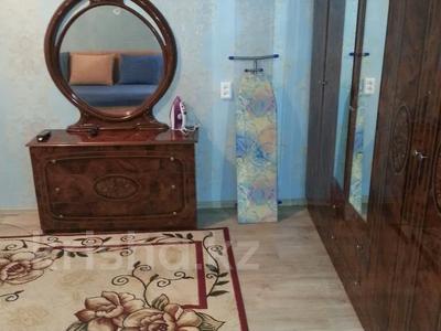 1-комнатная квартира, 30 м², 3 этаж посуточно, Деева 3 за 5 000 〒 в Жезказгане — фото 3