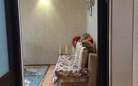 3-комнатная квартира, 60 м², 2/5 этаж, 12-й мкр за 15.7 млн 〒 в Актау, 12-й мкр