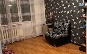 3-комнатная квартира, 70 м², 4/4 этаж, Суюнбая — Кунаева за 12.5 млн 〒 в Талгаре