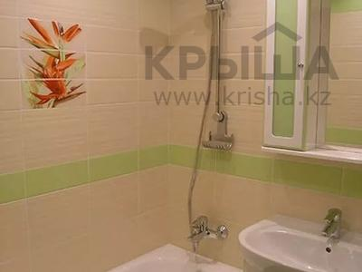 1-комнатная квартира, 50 м², 4/9 этаж посуточно, Капцевича 217 за 5 500 〒 в Кокшетау