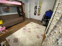 3-комнатная квартира, 63 м², 3/10 этаж, Гагарина — Ходжанова за 43 млн 〒 в Алматы, Бостандыкский р-н