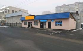 Магазин площадью 650 м², Аккент за 230 млн 〒 в Алматы, Алатауский р-н