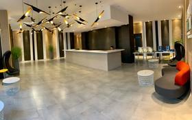 Офис площадью 250 м², проспект Туран за ~ 1.1 млн 〒 в Нур-Султане (Астана), Есиль р-н