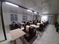 Дом отдыха за 69 млн 〒 в Урджаре