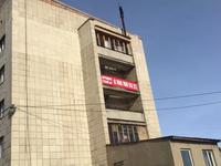 Здание, площадью 2227 м²
