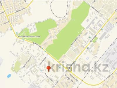 Здание, площадью 2227 м², Анжерская 31 за 210 млн 〒 в Караганде, Казыбек би р-н — фото 3