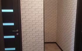 2-комнатная квартира, 49 м², 1/5 этаж, Юбилейный 40 за 12 млн 〒 в Кокшетау