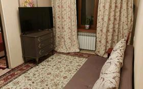 2-комнатная квартира, 43 м² помесячно, 1 мкр 13 за 90 000 〒 в Капчагае