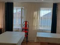 3-комнатный дом посуточно, 110 м², 10 сот.
