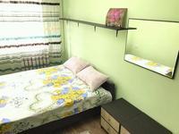 1-комнатная квартира, 35 м², 2/9 этаж по часам
