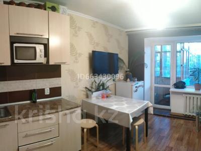 2-комнатная квартира, 47 м², 5/9 этаж, Гапеева 1 за 14.8 млн 〒 в Караганде, Казыбек би р-н