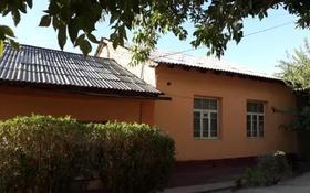 6-комнатный дом, 200 м², 8.5 сот., Переулок Кенесары 24 — Токкожаев Муса за 20 млн 〒 в Туркестане