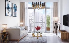 Форум купить квартиру в оаэ золотой рынок дубай отзывы