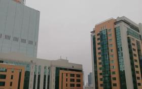 3 комнаты, 150 м², Сыганак 18/1 за 25 000 〒 в Нур-Султане (Астана), Есиль р-н