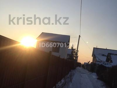 Дача с участком в 10 сот., Талдыкорган за 3.5 млн 〒