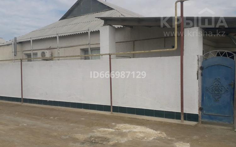 6-комнатный дом, 260 м², 6 сот., Коктем 158 за 14 млн 〒 в Атамекене