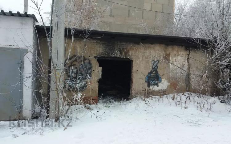 Нежилое помещение, гараж за 297 000 〒 в Темиртау