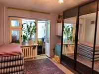 2-комнатная квартира, 51 м², 2/5 этаж