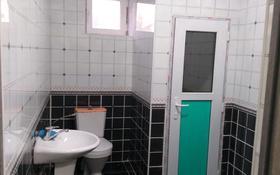 2-комнатная квартира, 35 м², 1/2 этаж, Абая 78 за 7 млн 〒 в Узынагаш
