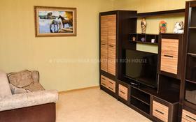 2-комнатная квартира, 49 м², 2/5 этаж посуточно, Ерубаева 33 — проспект Бухар жырау за 9 995 〒 в Караганде, Казыбек би р-н