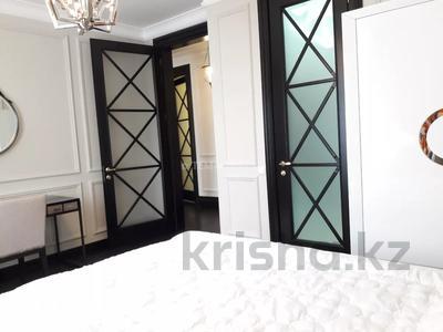 6-комнатный дом помесячно, 270 м², 15 сот., Микрорайон Комсомольский-2 за 2.5 млн 〒 в Нур-Султане (Астана), Есиль р-н — фото 10