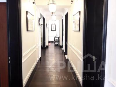 6-комнатный дом помесячно, 270 м², 15 сот., Микрорайон Комсомольский-2 за 2.5 млн 〒 в Нур-Султане (Астана), Есиль р-н — фото 11