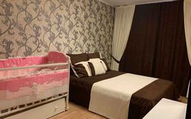 2-комнатная квартира, 51 м², 3/9 этаж, Куйши Дина 35 за 18.3 млн 〒 в Нур-Султане (Астана), Алматы р-н