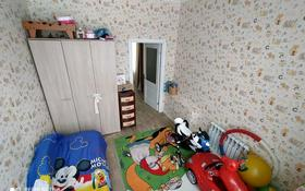 4-комнатная квартира, 100 м², 1/2 этаж, улица Шалкар 18 за 20 млн 〒 в Кокшетау