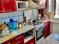 3-комнатная квартира, 60 м², 5/5 этаж, Костанайская 10 за 10.5 млн 〒 в Рудном