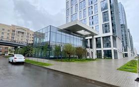 паркинг ЖК Dream city за 20 000 〒 в Нур-Султане (Астана), Есиль р-н