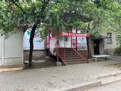 Магазин площадью 83 м², мкр Таугуль 9 — Шаляпина за 85 млн 〒 в Алматы, Ауэзовский р-н — фото 2