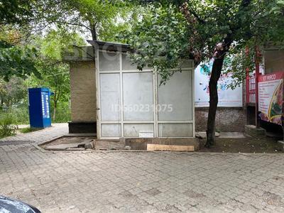 Магазин площадью 83 м², мкр Таугуль 9 — Шаляпина за 85 млн 〒 в Алматы, Ауэзовский р-н — фото 3