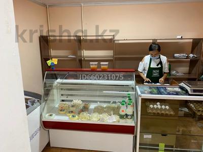 Магазин площадью 83 м², мкр Таугуль 9 — Шаляпина за 85 млн 〒 в Алматы, Ауэзовский р-н — фото 4