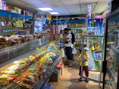 Магазин площадью 83 м², мкр Таугуль 9 — Шаляпина за 85 млн 〒 в Алматы, Ауэзовский р-н — фото 6