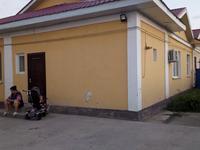 6-комнатный дом, 111.9 м², 47.8 сот.