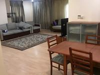 4-комнатный дом помесячно, 230 м²