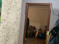 2-комнатная квартира, 38 м², 2/5 этаж