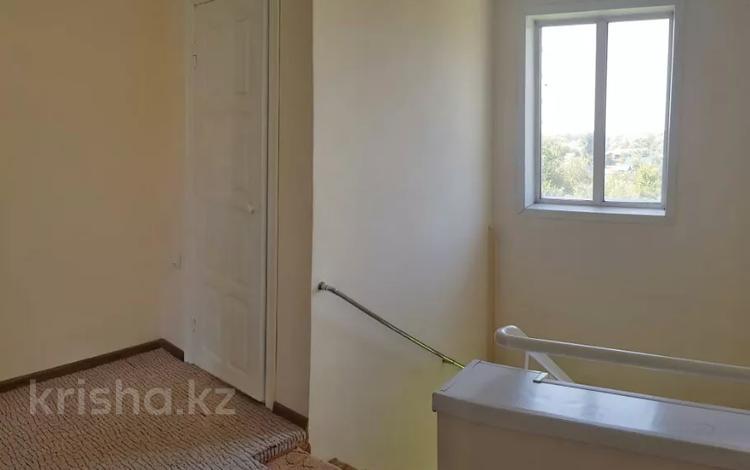 5-комнатный дом, 200 м², 8 сот., Гагарина 327 и за 25 млн 〒 в Семее