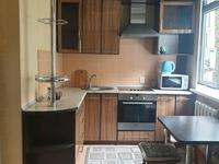 1-комнатная квартира, 32 м², 3/4 этаж помесячно
