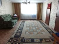 9-комнатный дом, 220 м², 6 сот., Восточный посёлок 143 за 14 млн 〒 в Семее