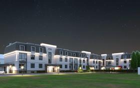 3-комнатный дом, 112 м², Халидей маманова 619 — Тайманова за 23 млн 〒 в Актобе, мкр. Батыс-2