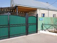"5-комнатный дом, 120 м², 12 сот., 12 ""А"" микрорайон 46 за 20 млн 〒 в Капчагае"