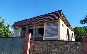 10-комнатный дом, 242 м², 4.5 сот., Байкальская — Глинки за 30 млн 〒 в Алматы, Турксибский р-н